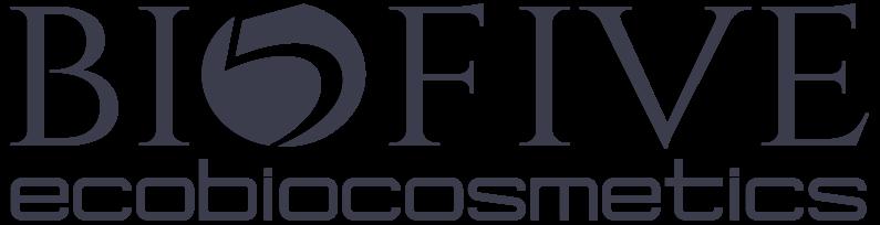 BioFive Ecobiocosmetics